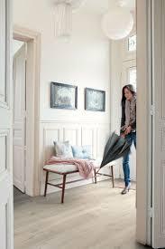 Quick Step Impressive Im1859 White 27 Best Laminaat Vloer Gadero Images On Pinterest Architecture
