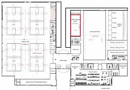 purpose of floor plan multipurposeroom jpg