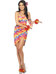 hawaiian party costume party hire photo booth hire and