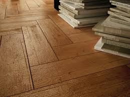 Buy Laminate Flooring Uk Wood Effect Tiles South Wales And Ceramica On Pinterest Up To Off