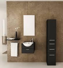 Bathroom Vanity Units Online Bathroom Design Wonderful 72 Inch Bathroom Vanity Vanity Sink