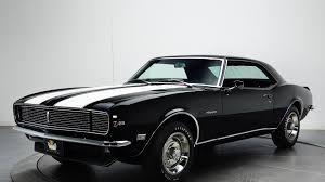 chevy camaro 1969 z28 for sale my my