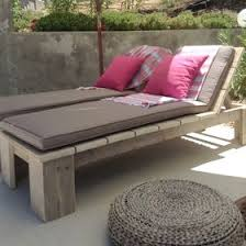 Outdoor Furniture In Spain - 64 best muebles reciclados images on pinterest recycled