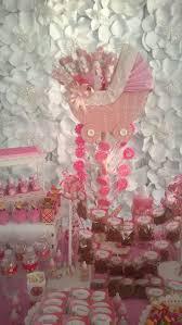 baby shower sash ideas 25 unique accesorios para baby shower ideas on pinterest rosa y