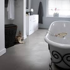 flooring for bathroom vinyl bathroom flooring ideas vinyl tile