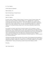 cover letter for architecture firm 28 images cover letter for