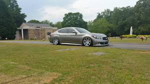 infiniti fx50 lowered the m37 m56 q70 members picture thread introduce yourself page