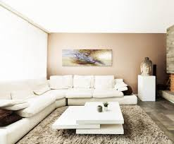 Wohnzimmer Deko Gelb Innenarchitektur Kleines Wohnzimmer Dekoration Grauer Sessel