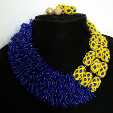 necklace beaded designs images 50 best latest bead necklace designs what 39 s hot jiji ng blog png