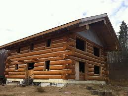 A Frame Cabin Kits For Sale by 67 Best Meadow Valley Full Log Homes Images On Pinterest Log