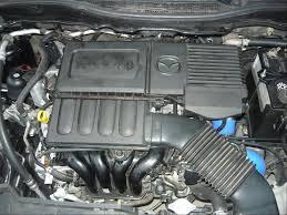 mazda2 motor turbo boosted mazda 2 mazda 2 forum mazda 2 revolution forums