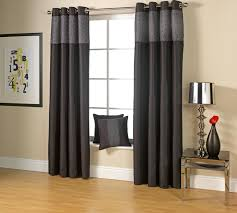 home decor architecture interior decoration of fancy curtains