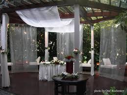 Rochester Wedding Venues Say I Do U2026 At 1 Twentysix U0026 One Rochester Outdoor Wedding Specialist