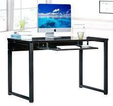 L Shaped Computer Desk Office Depot office design stand up computer desk office depot computer desk