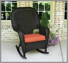 Unique Patio Furniture by Furniture Appealing Hanging Wicker Chair Cushions For Unique
