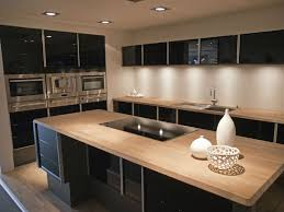kitchen remodeling by robertson s counter tops in greenville sc