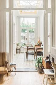 the home interiors 40 best inspire brownstone images on for the