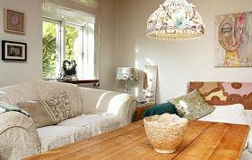 Interior Designer Students For Hire by 10 Reasons Why You Should Hire An Interior Decorator Freshome Com