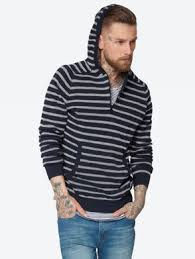 Bench Clothing Online Bench Sale Purchase Online