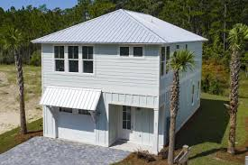 houses for rent in santa rosa beach fl homes com