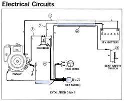 kohler starter solenoid wiring diagram wiring diagram and engine