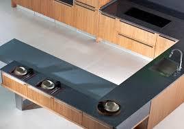 plan de travail en quartz pour cuisine plans de travail sur mesure granit céramique wallonie