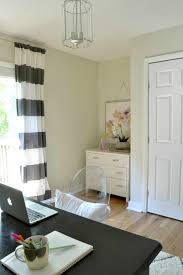 how to decorate a home office 100 how to decorate a home office on a budget best 25 diy