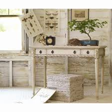 french country writing desk french country writing desk unique vintage farmhouse shabby rustic