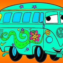 fillmore cars coloring archives mente beta complete