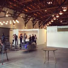 Home Design Showrooms Houston Europe From An Insider U0027s View Globetrotting Houston Designer