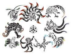bleach tattoos designs 1147 category nature hd wallpapers
