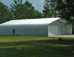 Steel Barns Sale 45 Best Steel Buildings Capital Steel Buildings Metal