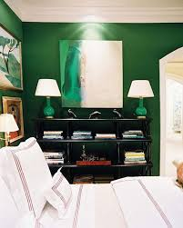 166 best bedroom images on pinterest bedroom suites 3 4 beds