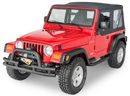 jeep off road silhouette jeep front bumpers quadratec