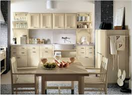 kitchen cabinets french country style cabinet home decorating