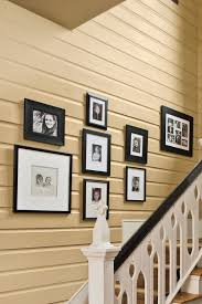 Southern Living Home Decor Parties 10 Easy Decorating Ideas For A Home Makeover Southern Living
