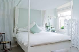 guest room colors bedroom wallpaper hi def cool guest room decoration wallpaper