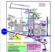 Nia Floor Plan Index Of Energy Lake2010