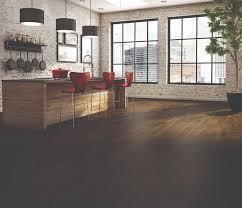 22 best mercier wood flooring images on wood flooring