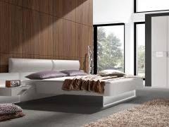 novel schlafzimmer schlafzimmer sets im einrichtungshaus