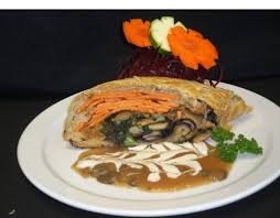 vegetarian thanksgiving gravy table talk vegan thanksgiving gravy what food banks really need