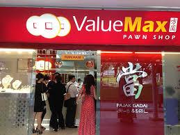 prepaid debit card loans payday loans for prepaid card holders signature loans in las vegas