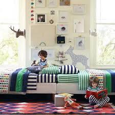 chambre deux enfants une chambre deux enfants billie blanket