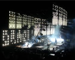 140 on nine inch nails live at rogers arena beyond the news