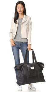 day birger day birger et mikkelsen day gweneth weekender bag shopbop