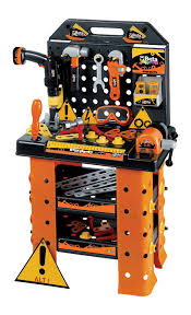 Toddler Tool Benches - toy tool benches yankov us