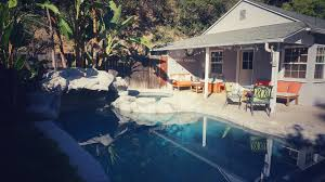 100 airbnb mansion los angeles airbnb rentals with jaw