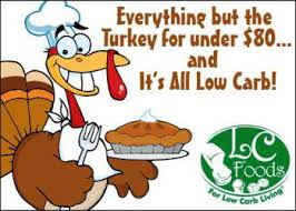 lc foods offers survival kit for thanksgiving your lighter side