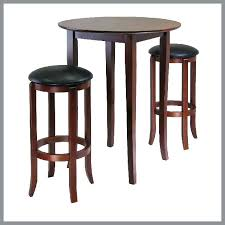 Small Bistro Table Small Bistro Table Medium Size Of Table And Chairs Wicker Patio