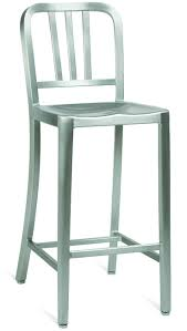 metal kitchen islands chic metal kitchen stools 50 metal and wood kitchen counter stools